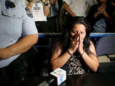 流產要關30年!薩清潔婦被打到落胎判入獄 檢:這還是輕判