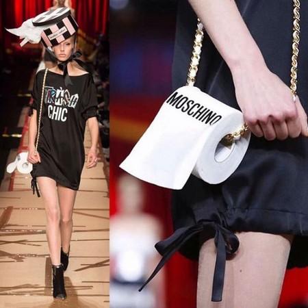 ▲2017十大疑惑时尚。(图/翻摄自twitter、Zhiboxs)