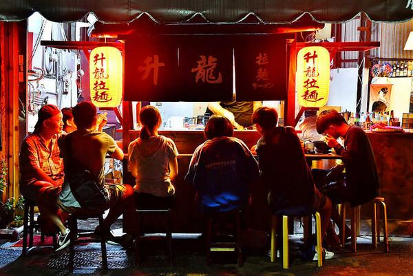 「日式拉麵店」的圖片搜尋結果
