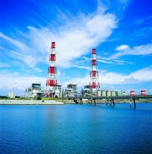 高雄空汙問題嚴重 台電新規畫3部興達廠燃氣機組、取代燒煤