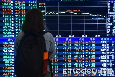 投資人錢進ETF 櫃買5檔新兵來報到