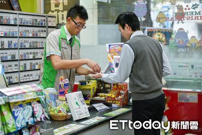 鮮食、到店取貨2大動能發威 全家獲利再創高EPS達6.3元