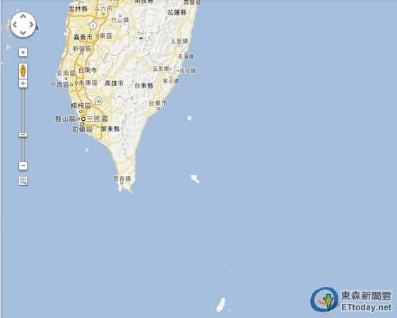 駐菲代表初步證實:射殺台漁民為菲國漁政船