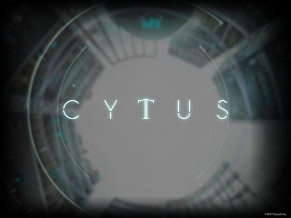 cytus 電腦 版