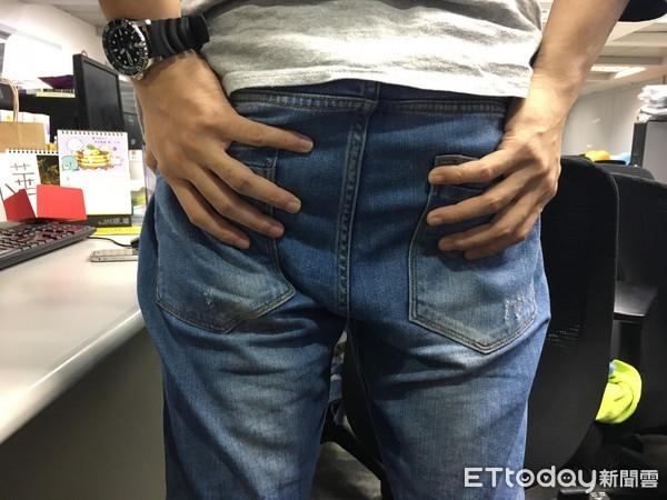 炸出腐臭噁屁!大腸癌7症狀「排便全亂了」 醫警告:恐難自行察覺   ET