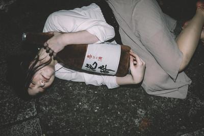 「明天早上我會清醒,而你依然這麼醜」 醉鬧酒後幹話大全