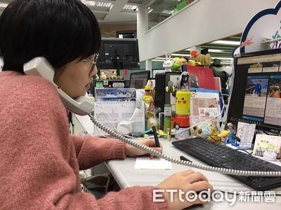 歐洲94爽!台灣還在低薪做功德 德國人4pm「強制下班」
