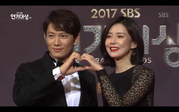 「SBS演技大賞2018」的圖片搜尋結果