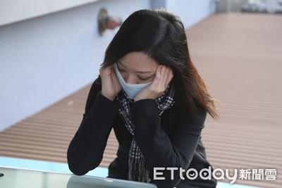 流行性感冒症狀有哪些?如何預防及治療?圖文完整解說!