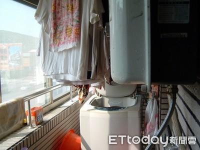 台東辦理燃氣熱水器更換補助