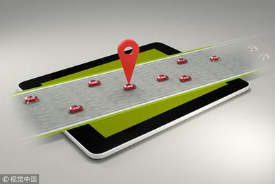 李永然、陳贈吉/GPS偵查便利卻侵害隱私