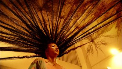 《美髮屍》帶來的童年陰影…假如一直不剪,頭髮會無限生長?