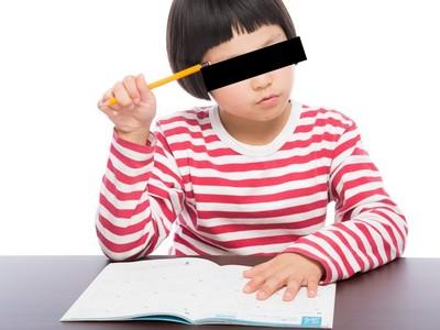 「神作悔過書」寫得像格林童話!小學班導讚嘆:教書28年首見