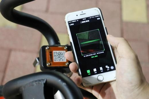 ▲▼ 中國「新四大發明」正在改變世界! 微信、支付寶都上榜。(圖/路透社)