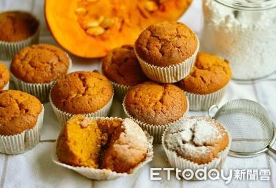 吃澱粉也能瘦!減醣烘焙成分大公開 取代高糖高油食材