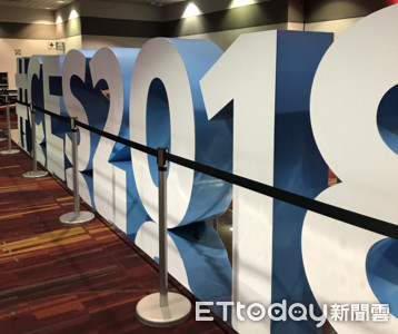CES 2018展前預覽:11項新科技