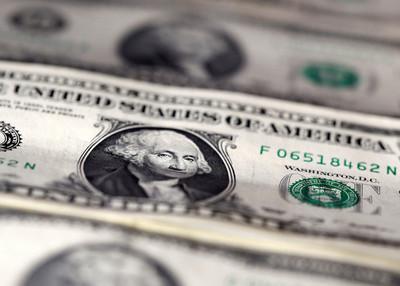 匯款寫錯帳號被詐騙 銀行拒賠保戶利息損失