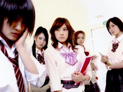 整完形回學校慘遭霸凌 韓女高中生哭訴:被當成塑膠怪物