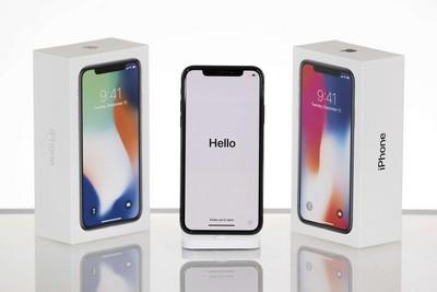 京東+蘇寧調降iPhone8/8Plus售價