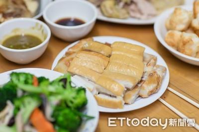 總獎金70萬!台灣「食器設計」比賽開跑