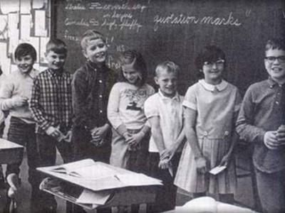 孤兒院偷偷進行「口吃實驗」 孩童62年後才發現自己人生被毀