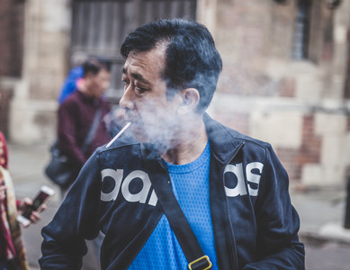 檢舉私菸酒獎勵提高 將上路