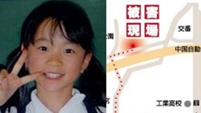 幽靜社區劃過尖叫 3刀悚刺9歲妹身軀 警出動4萬次摸不著真兇