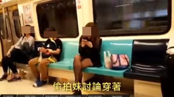 ▲▼Cjayride真面目曝光!起底「辱台14黑歷史」 因台灣人太善良。(圖/翻攝Youtube)