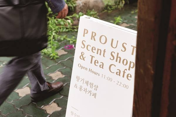 《韓國人帶路,你沒去過的首爾》(圖/業者時報出版提供)