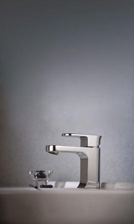 海廷頓水龍頭(圖/海廷頓提供)