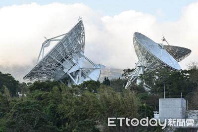 中華電續代理「舒拉亞衛星」行動通信