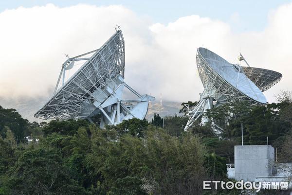 航海、搜救通訊利器!中華電續代理「舒拉亞衛星」通信