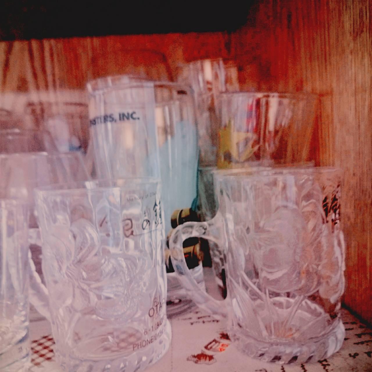 ▲▼花1萬「只喝酒」不脫也不摸 客人來日式酒店玩什麼?(圖/小檸檬供稿專用)