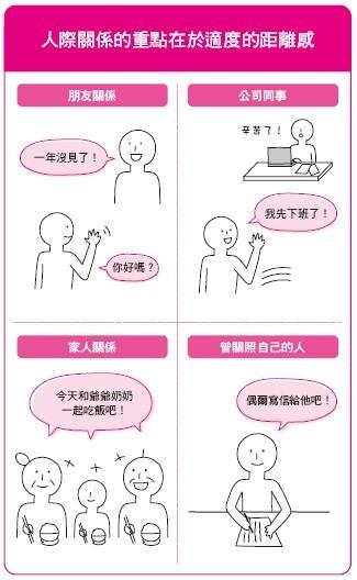 ▲▼《不被情緒勒索的51個方法》(圖/業者三采文化提供)