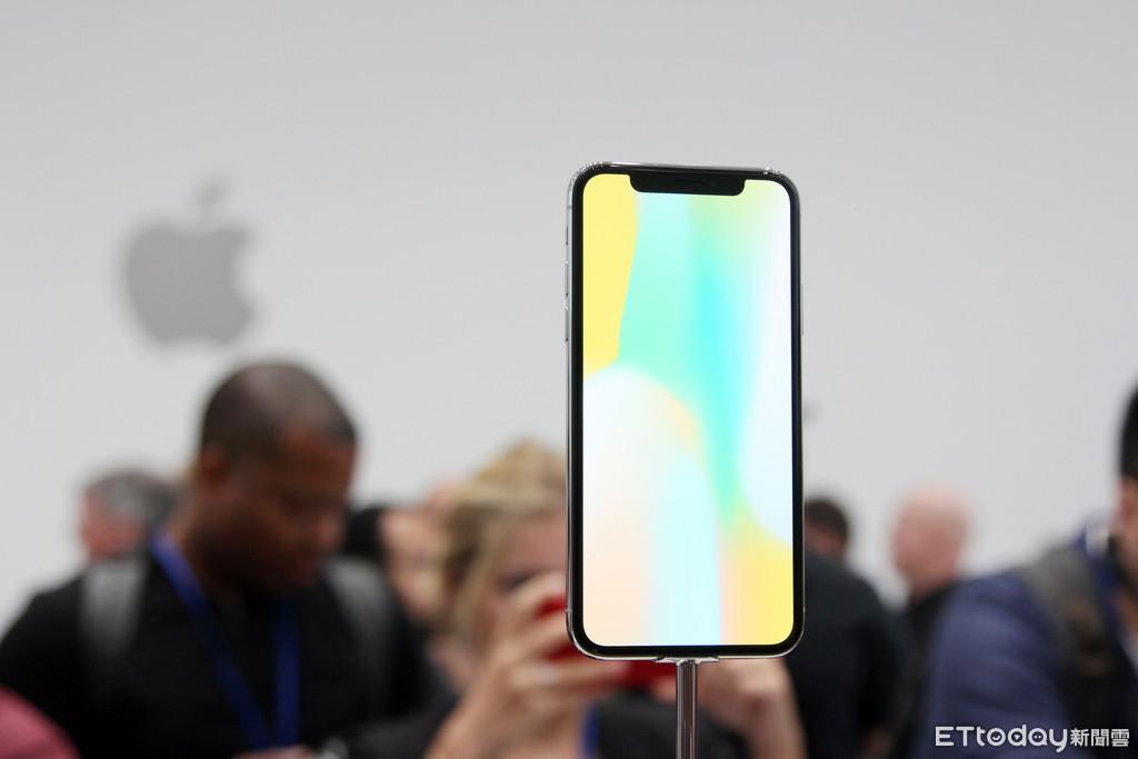 新一代 iPhone 相關設計圖流出 配備3主鏡頭