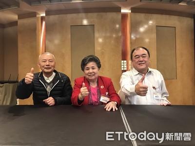 台彩表揚165位績優經銷商 新竹照達商行3度奪電腦彩券冠軍