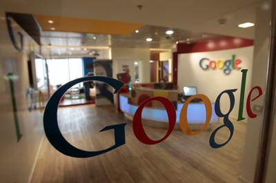 Google重返大陸 百度投資人:這樣做就行