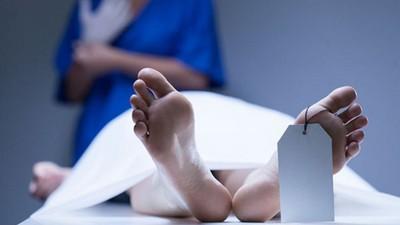 法醫眼前活過來!囚犯監獄內休克不起 解剖前驚覺屍袋在呼吸