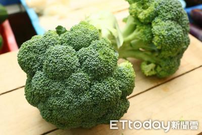 「抗癌明星」青花菜! 煮熟後功效高3倍,現在盛產不多吃嗎?