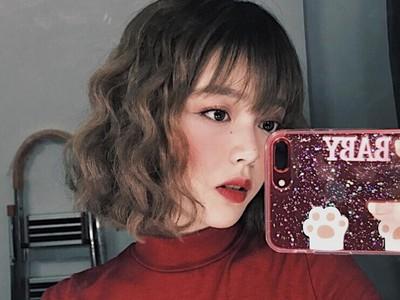 越南「女友系天使」爆紅 網友只想把她當外配買回家?