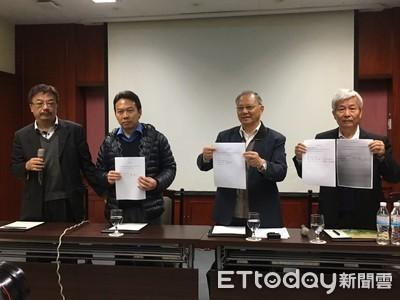 榮剛公司派辭4董事 市場派股臨會成決勝關鍵