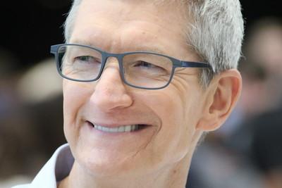 川普給蘋果免死金牌? 紐時爆:承諾「不對iPhone加稅」