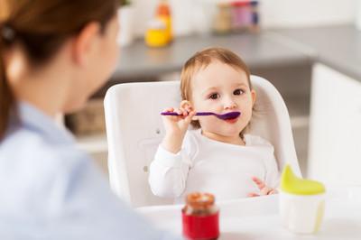 【爸媽看過來】小孩挑食怎麼辦?四招教你改善孩子的飲食習慣