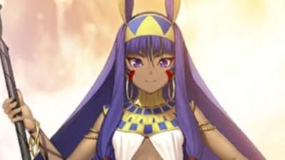 巨乳女法老其實是大叔?神人破解古埃及末代女王可能是假的