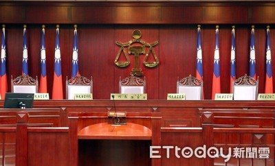 蔡正皓/什麼是《憲法訴訟法》?