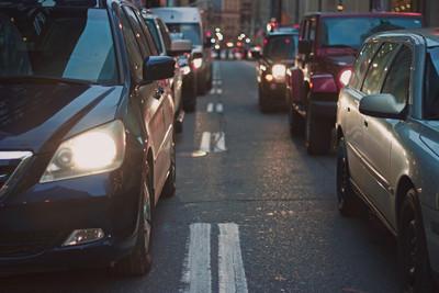 汽車零組件降稅 降價回饋消費者難