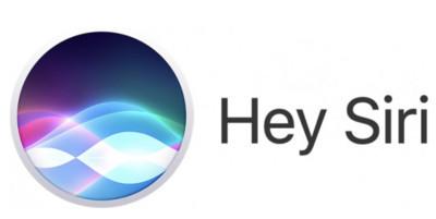 蘋果前Siri主管加入微軟 負責AI團隊