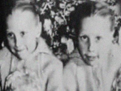 被撞死的女兒回來了 雙胞胎帶記憶轉世 宛如死去姊姊又活一遍