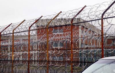 治安太好讓2千人失業!荷蘭去年關閉5所監獄「開放觀光算了」