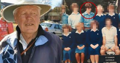 社區牙醫施「傀儡催眠術」性侵4童 被害男30年後泣問:為什麼是我?